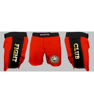 Fight shorts kids HYBRID