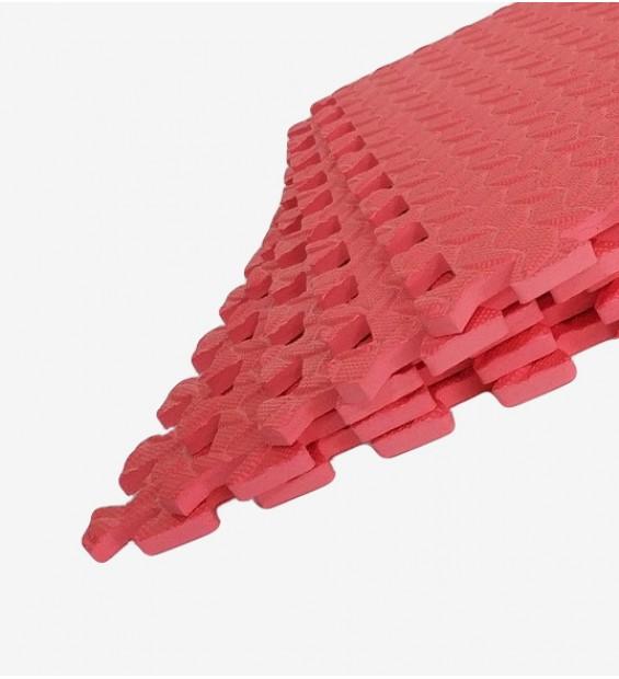Tatami-puzzle Berserk 40 mm 80 kg/m³
