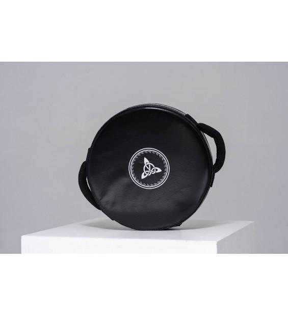 Round Punch Shield BERSERK