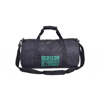 Sports bag BERSERK ATHLETIC GYM