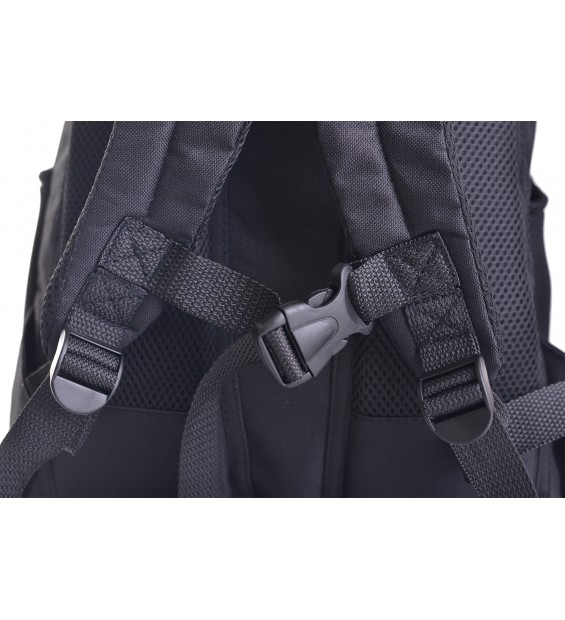 Sports backpack BERSERK EVERY SPORT