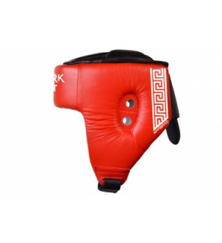Headgear Berserk approved UWW (vinyl) red