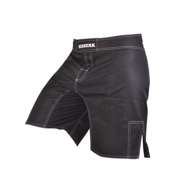 Fight shorts Berserk Legacy kids black