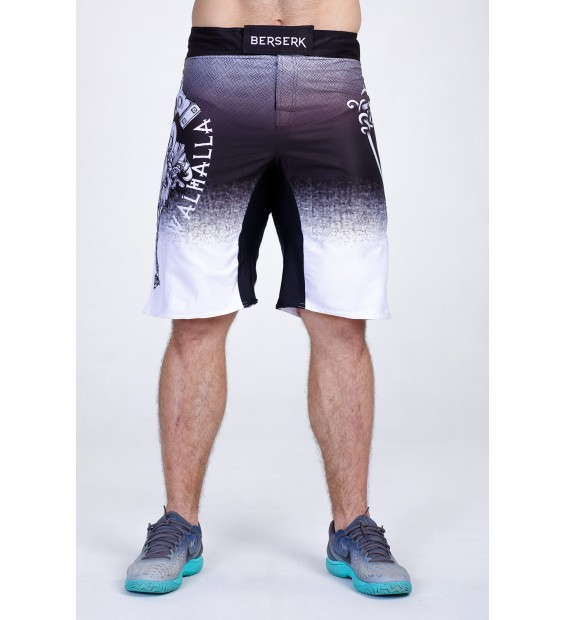 Fight shorts Berserk Sons of Odin