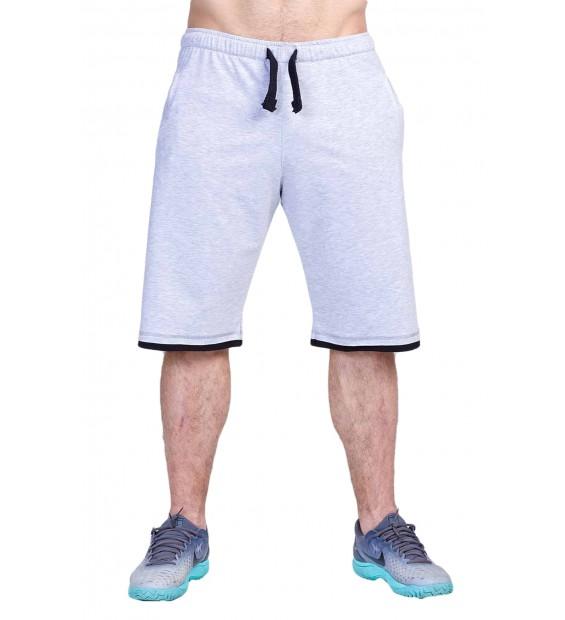 Shorts Berserk Unusual Casual grey