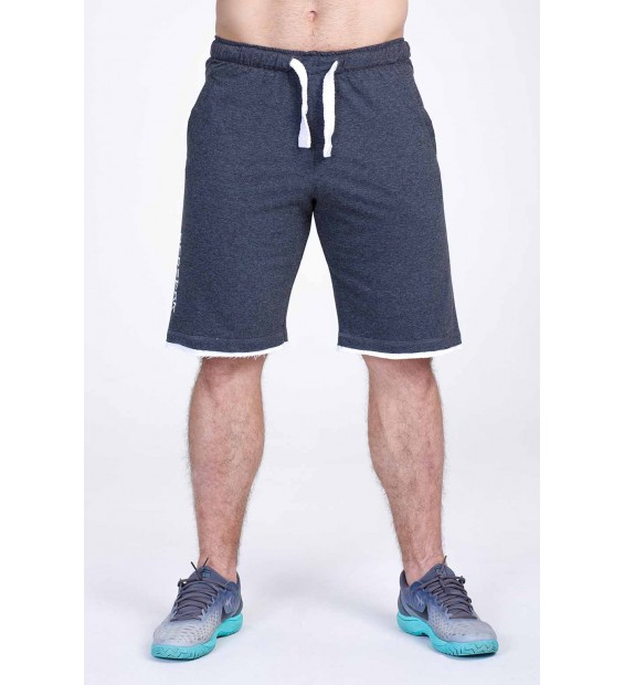 Shorts Berserk Unusual Casual dark grey