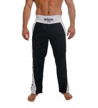 Pants Berserk kickboxing superfigter black