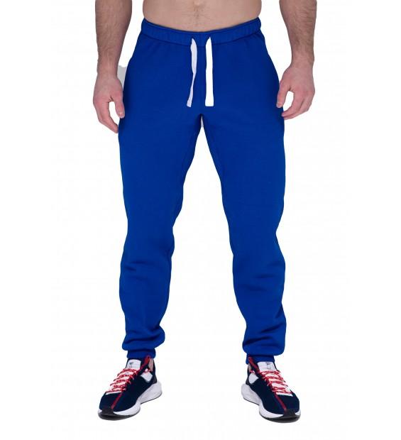 Pants  Berserk Premium AIR blu (without fleece)