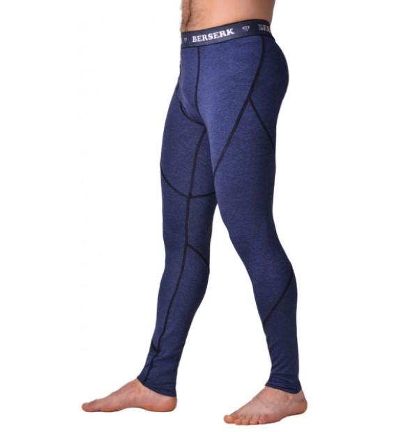 Compression Pants Berserk F-15 jeans