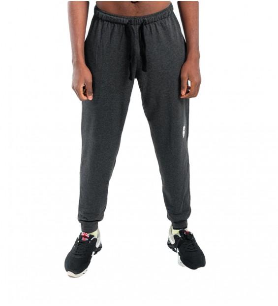 Pants BERSERK PREMIUM dark grey (without fleece)