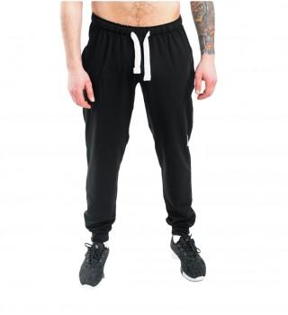 Pants BERSERK PREMIUM black (without fleece)