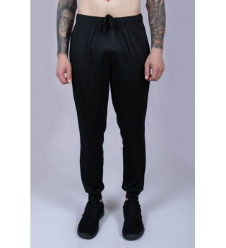 Pants Berserk Evolution fit black