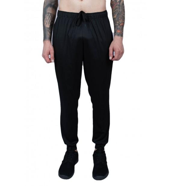 Pants BERSERK Evolution fit black