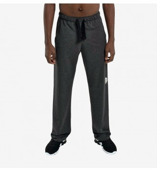 Pants BERSERK PRAGMATIC dark grey