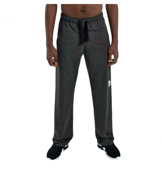Pants BERSERK PRAGMATIC dark grey