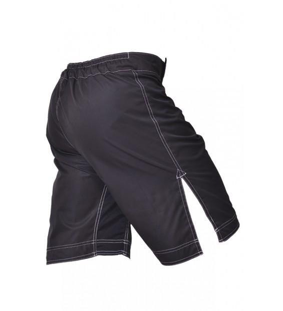Fight shorts Berserk Legacy black + size