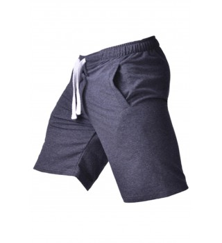 Shorts BERSERK SPEED TRAINING dark grey