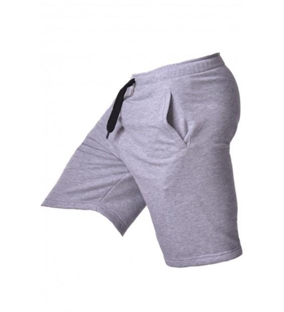 Shorts Berserk Speed Training grey