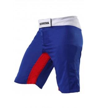 Fight shorts Berserk Legacy multi blue