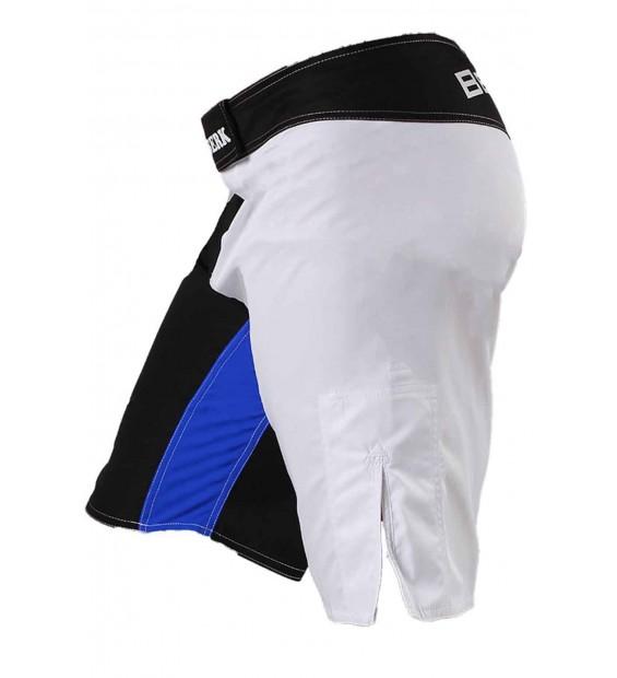 Fight shorts Berserk Legacy multi white