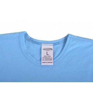 T-Shirt Berserk Classic blue