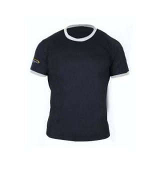 T-shirt Besrserk-Sport b/w