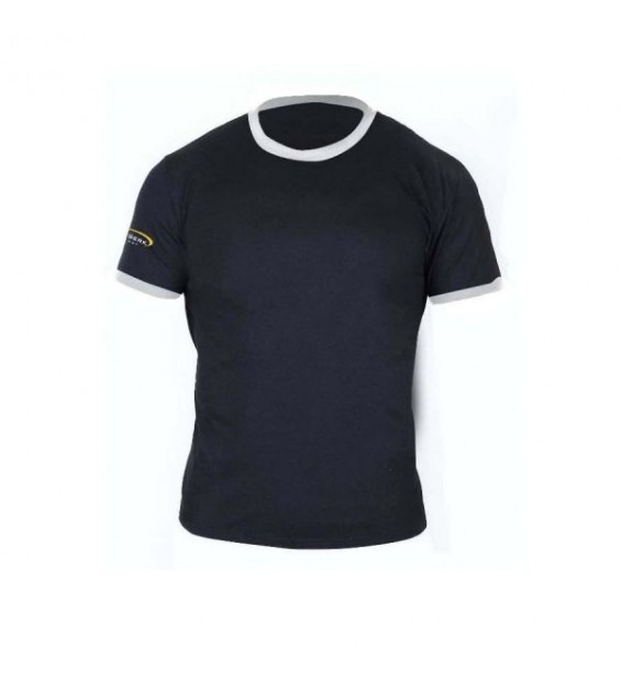 T-shirt Besrserk-Sport