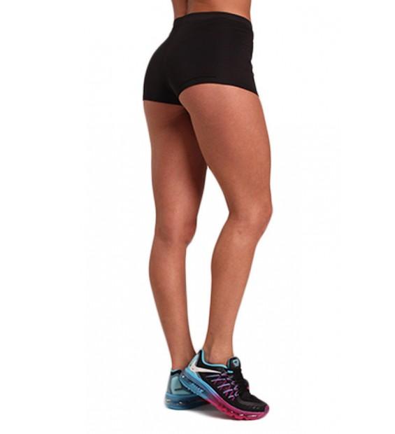 Shorts BERSERK COMMONLY black