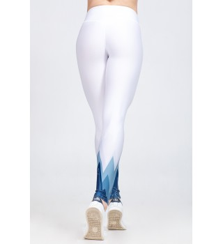 Leggings BERSERK M0UNTAIN WONDER