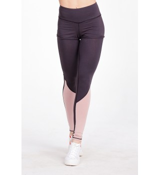 Leggings Berserk Native Comfort pink