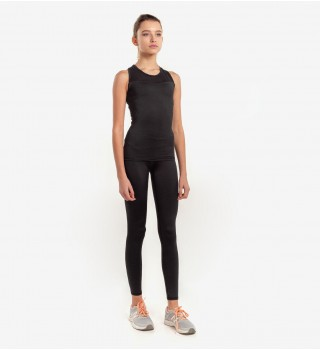 Leggings BERSERK SWIFTLY TECH dark