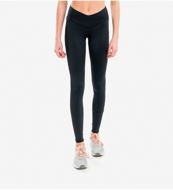 Leggings Berserk Black Wonder
