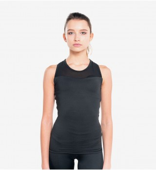 Tank Top BERSERK DARK ACTIVE W7